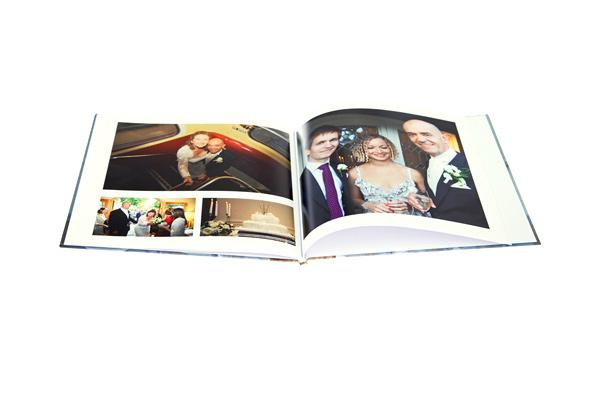 FOTOBUCHDESIGN MIT LIGHTROOM