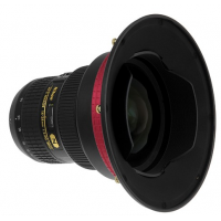 Nikon 14-24mm F2.8 Polfilter & Graufilter Set